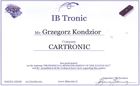 certyfikat_ib_tronic